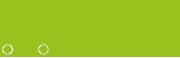 picto-entretien-espaces-verts-mini